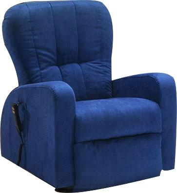 poltrone con rotelle divani e divani letto su misura