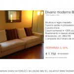 offerta-divano-moderno-in-tessuto-tino-mariani