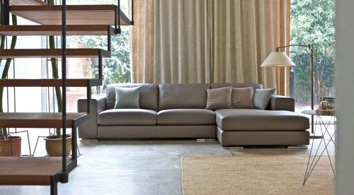 divani-angolari-su-misura
