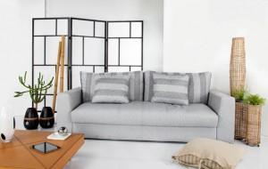 divani-letto-moderni-in-tessuto-sfoderabile-tino-mariani