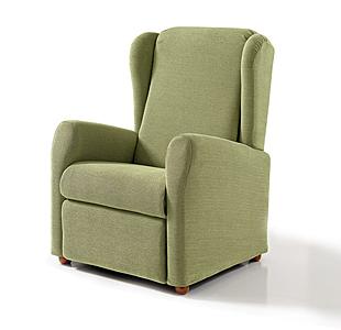 Vendita poltrone relax milano divani e divani letto su for Vendita poltrone