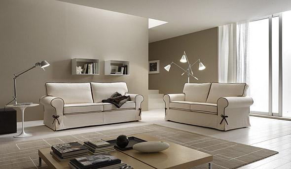 Vendita divani online divani e divani letto su misura for Vendita online divani