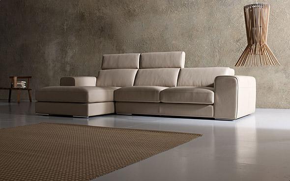 Vendita divani divani e divani letto su misura for Divani in vendita