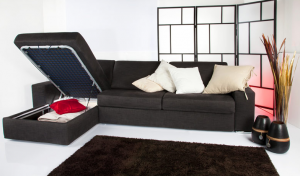 divano-letto-contenitore-tino-mariani