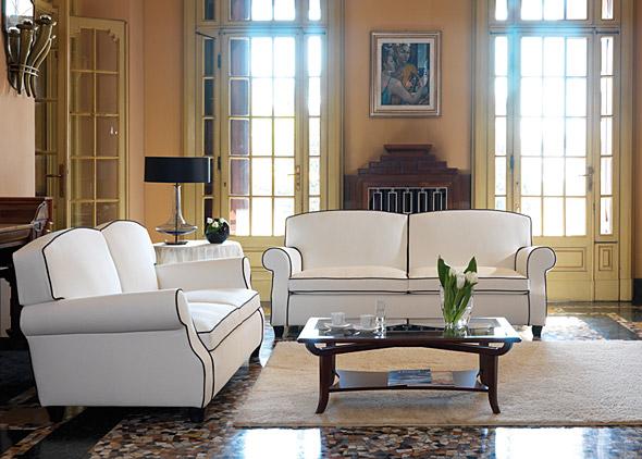 Vendita divani divani e divani letto su misura for Divani e divani poltrone relax prezzi