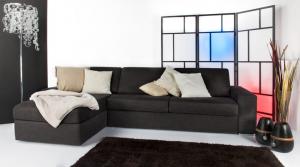 vendita-divani-letto-milano