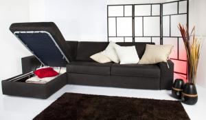 divani-letto-con-penisola-contenitore