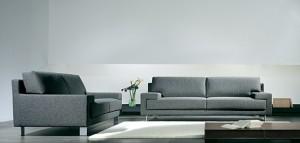 vendita-divani-a-lecco-e-provincia