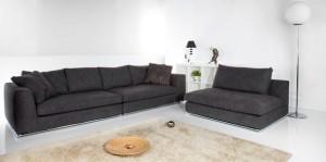 divano-oasi-1