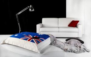 divano-oscar