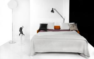 fabbrica-divani-letto-tino-mariani