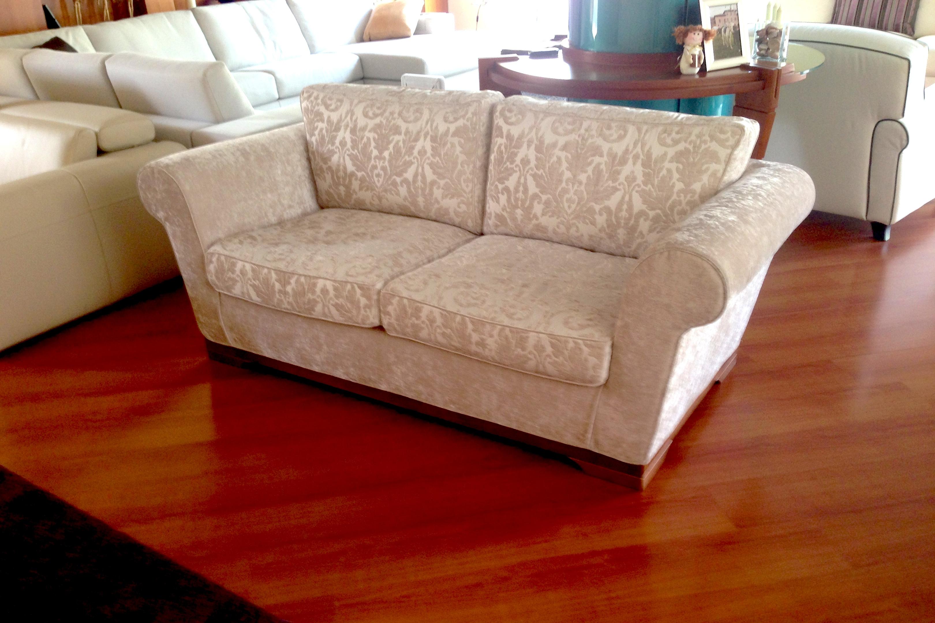 Mimo divani prezzi poltrona gonfiabile blow zanotta zanotta design prodotti outdoor divano - Divano modulare economico ...