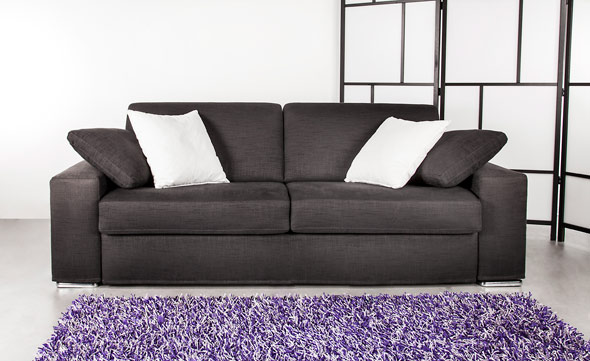 Vendita divani letto milano divani e divani letto su for Vendita divani