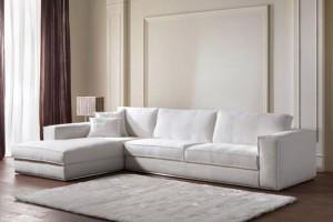 vendita-divani-relax-tino-mariani