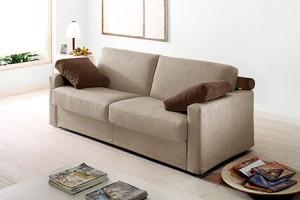vendita-divani-letto-di-qualità-tino-mariani