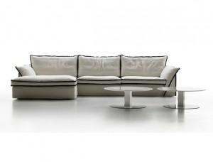 divani-moderni-design-tino-mariani