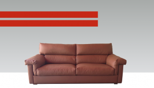 offerta-divano-in-pelle-tino-mariani